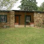 Geluk Cottage