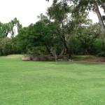 Krapfontein Grasperk 2009-3