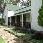 Krapfontein Opstal 2009-3
